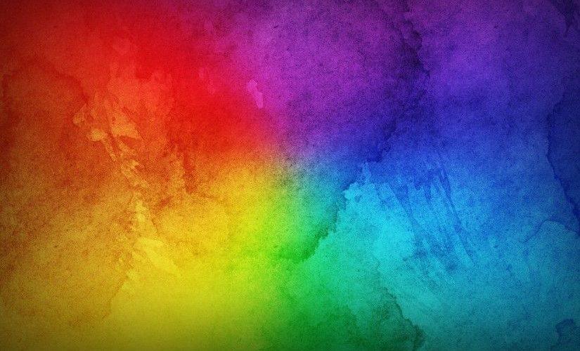 Les 1001 couleurs de la vie